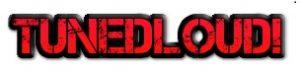 Tunedloud Review